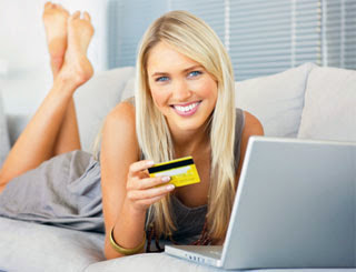 Online Cash Advance - A Quick Way to Get Rid of Financial Problems