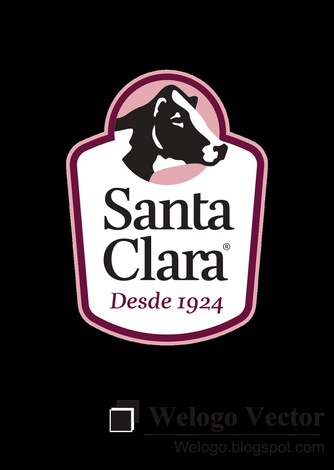 Santa Clara (desde 1924) logo