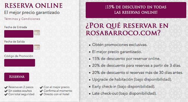 http://www.rosabarroco.com/