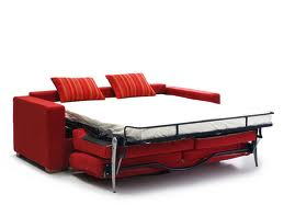 Sofa cama sistema italiano sofas descans sant boi de for Sofas sant boi