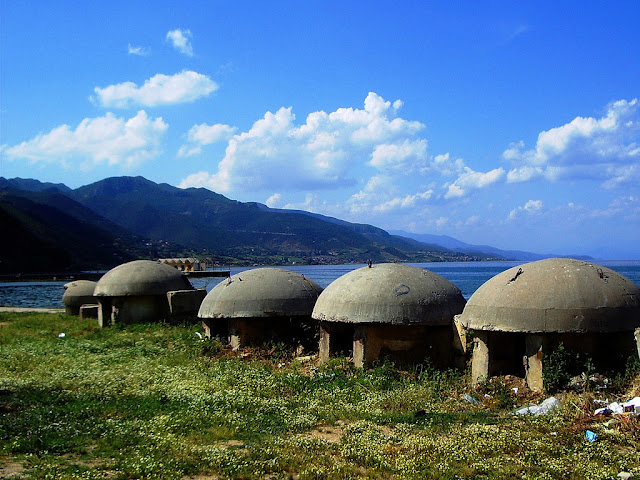 Imag Paisajes Albania.jpg