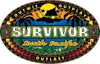 Survivor: Goodbaii Savaii