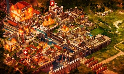mapa-game-war