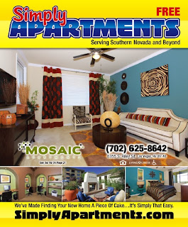 Simply Apartments Apartment Guide