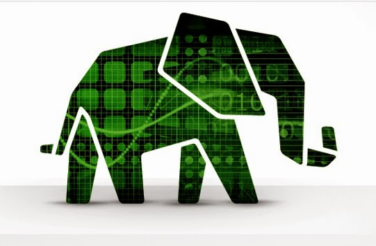 HP, Hortonworks, HP invests $ 50 million in Hortonworks, HP invests $ 50 million, Big Data, Hadoop, HP and Hortonworks, new tech, big data Haven,