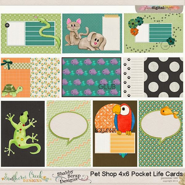 http://www.plaindigitalwrapper.com/shoppe/product.php?productid=8253&cat=115&page=2