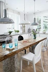 Dutch style designs