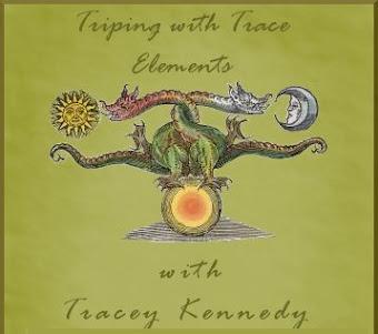 Trace_Elements Radio