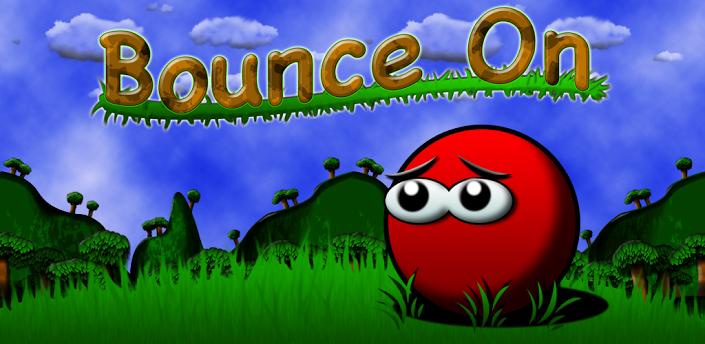 Bounce House Wrap