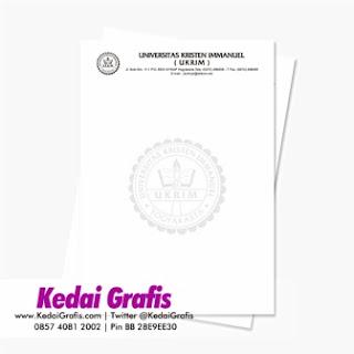 Jual-Design-Kop-Surat