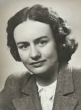 Judith Wright eve to her daughters poem