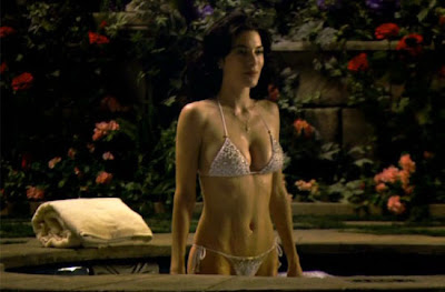 Jaime  Murray  - Page 3 Jaime+Murray+3