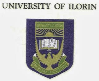 Unilorin Starts The Distribution Of Tablet PCs To Freshers