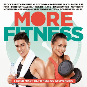 more fitness 3cd 23098255 frntl Download – More Fitness 2013