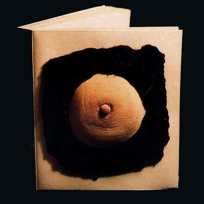 Si us plau, toqueu (Marcel Duchamp)