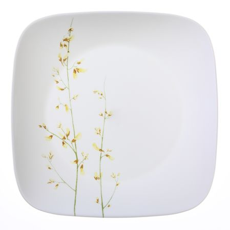 Corelle® Square™ Kobe 16-Pc Dinnerware Set  sc 1 st  mejaTREND & Corelle® Square™ Kobe 16-Pc Dinnerware Set ~ mejaTREND