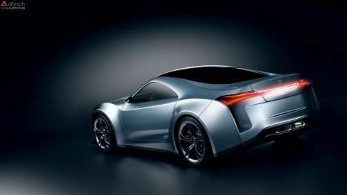 WoodysCarSite Com  2014 Toyota Supra