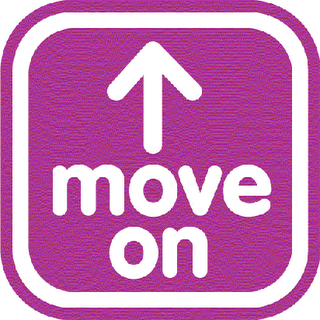 move on :)