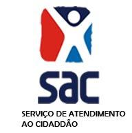 CONFIRA O ROTEIRO DO SAC-MÓVEL