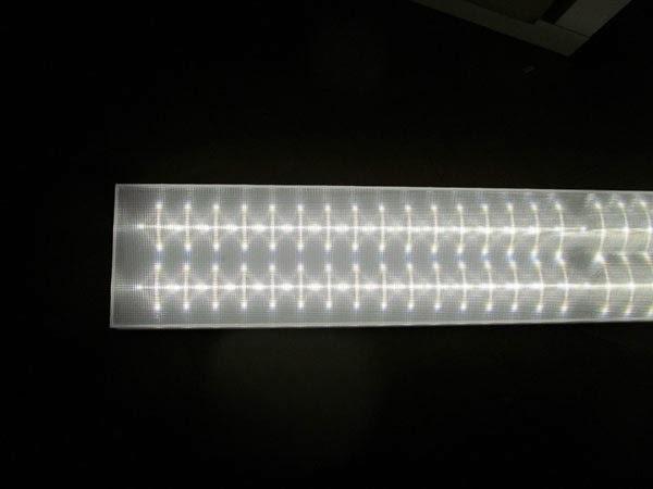 http://www.grand-light.ru/catalog_svetilnik_ledus_line_3500.html