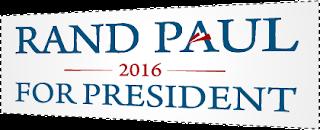 Free President Bumper Sticker