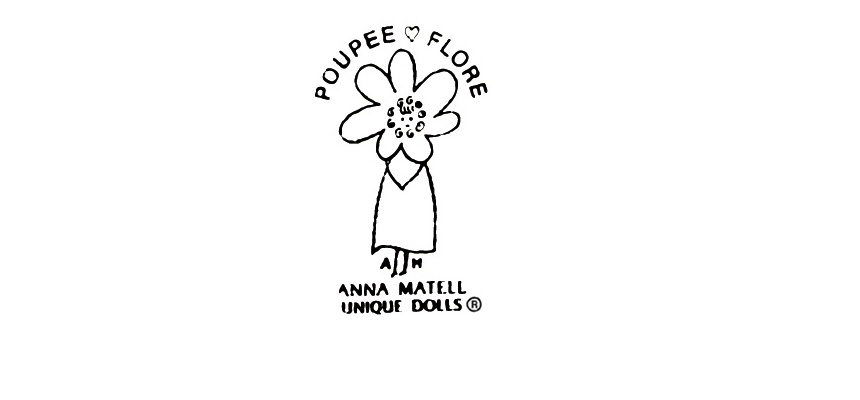 Poupée Flore