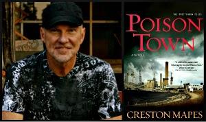 http://www.freeebooksdaily.com/2014/10/author-interview-creston-mapes-talks.html