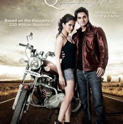 Qasam Se Qasam Se Movie Mp3 Download