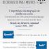 PARTICIPE - XI Encontro Estadual de Círculos de Pais e Mestres e Eleição da Diretoria Estadual Gestão 2014-2017