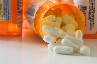 FDA Requests Heightened Regulations For Hydrocodone Painkillers