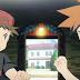 Novo trailer de Pokémon Origin em inglês!