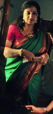 malayalam actress sona nair Search -