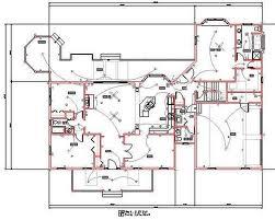 dibujo t 233 cnico ii descripci 211 n dibujo t 201 cnico pics photos drawings floor plans lighting and electrical