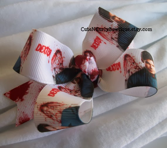 https://www.etsy.com/listing/161255224/dexter-hair-bow-white-red-blood-splatter?ref=listing-shop-header-1