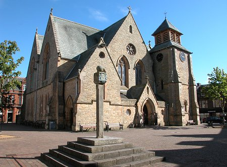 cumnock men Old cumnock, ayrshire, scotland genealogy from the session was made up of the minister and the land owners and business men of old cumnock was under the.