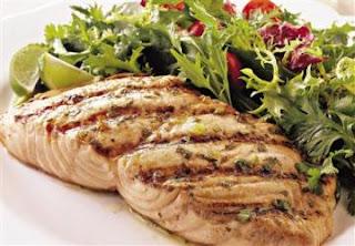 Como disminuir de peso sin dejar de comer - Adelgazar comiendo mucho ...