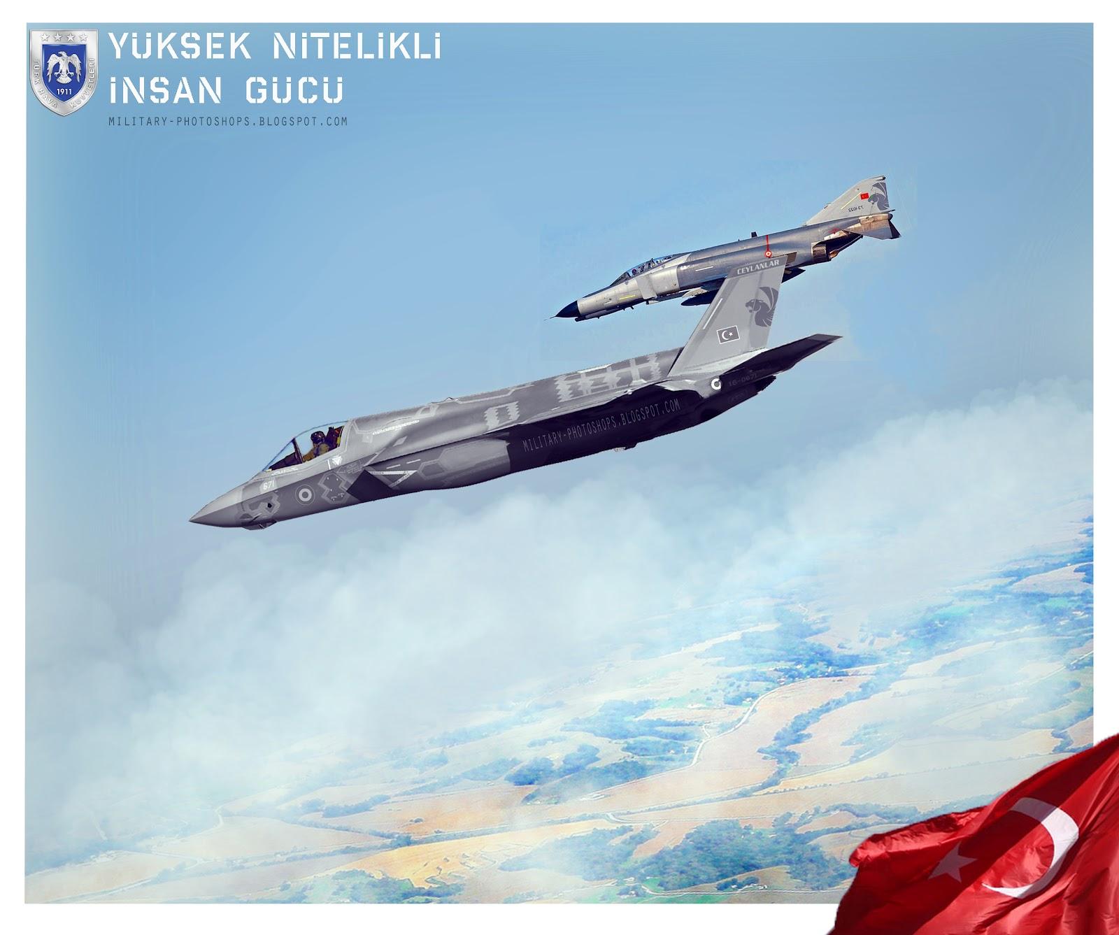 http://4.bp.blogspot.com/-V5kr5LWYkN8/T9NoQnrhskI/AAAAAAAAAcg/9w81f_f8bmc/s1600/Turk.jpg