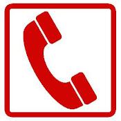 consultas :81846584 -  2955289