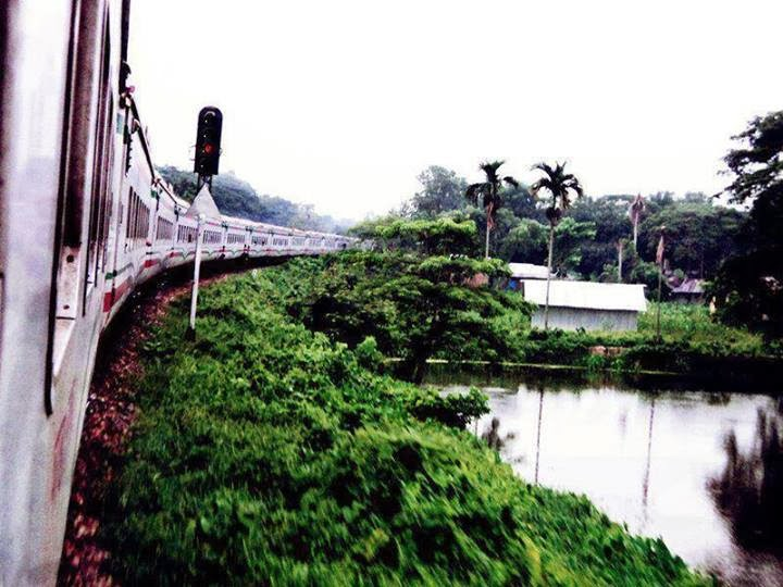 Bangladeshi Some Beautiful Places The Aero Scout