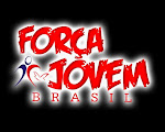 "CLIQUE NA FOTO E ACESSE MINHA PÁGINA NA REDE SOCIAL ""FORÇA JOVEM BRASIL"""