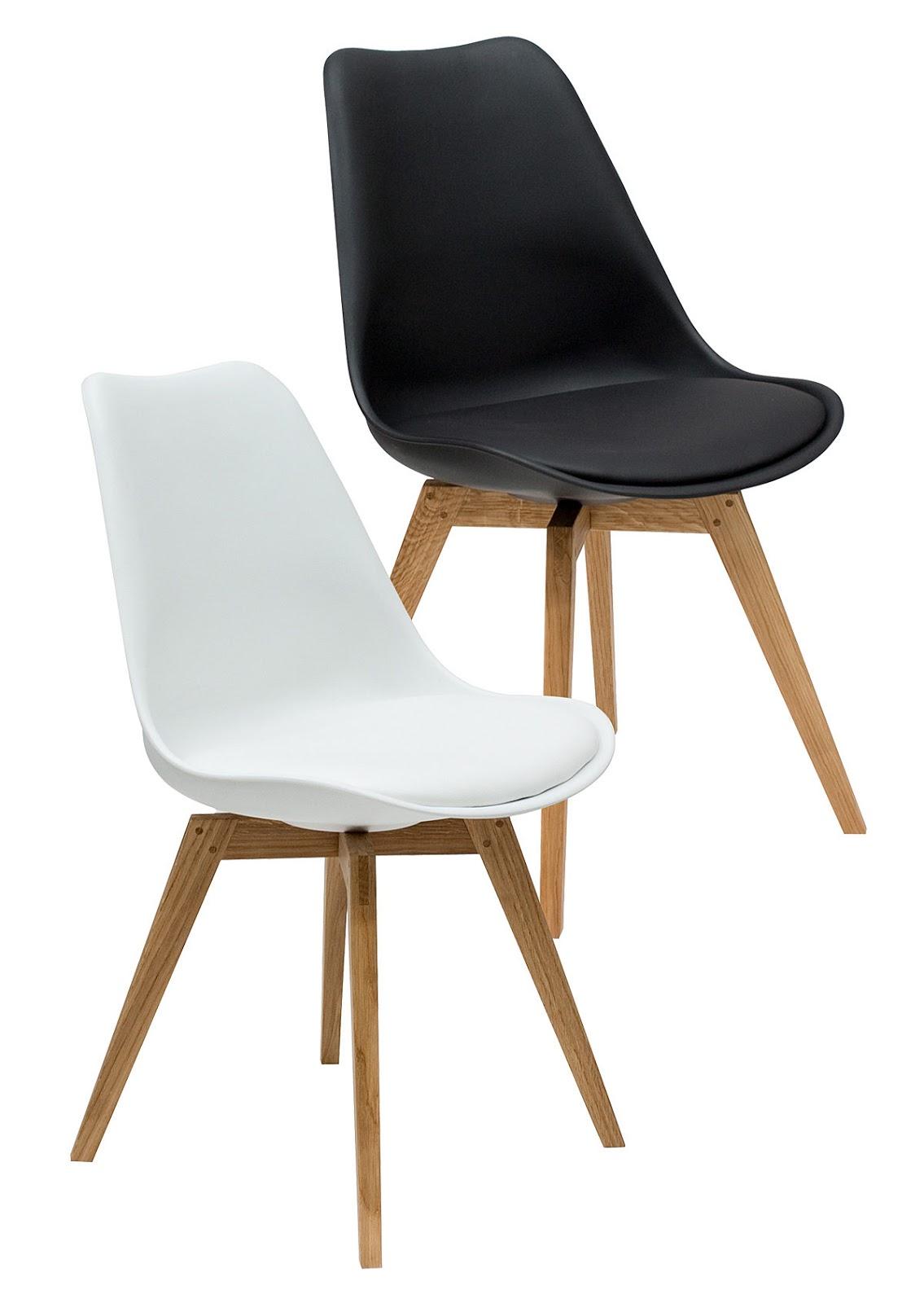 Mango Temptation Ruokapöydän uudet tuolit