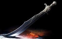 Arab Sword