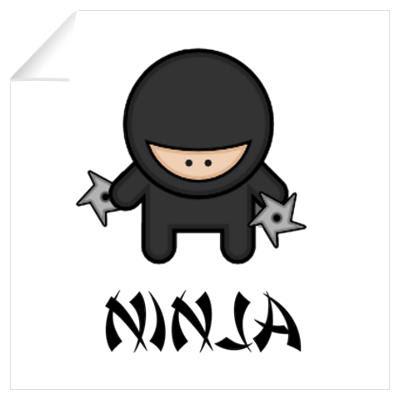 ninja scape: ninja tryouts