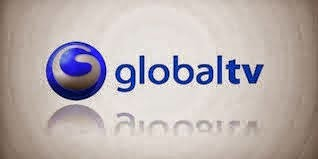 Global TV Online Live Streaming HD