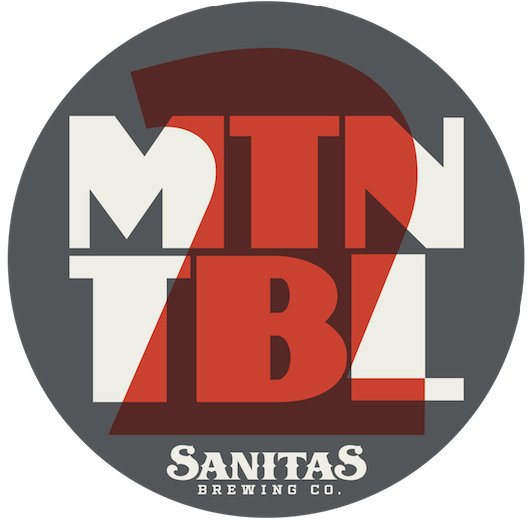 MTN2TBL