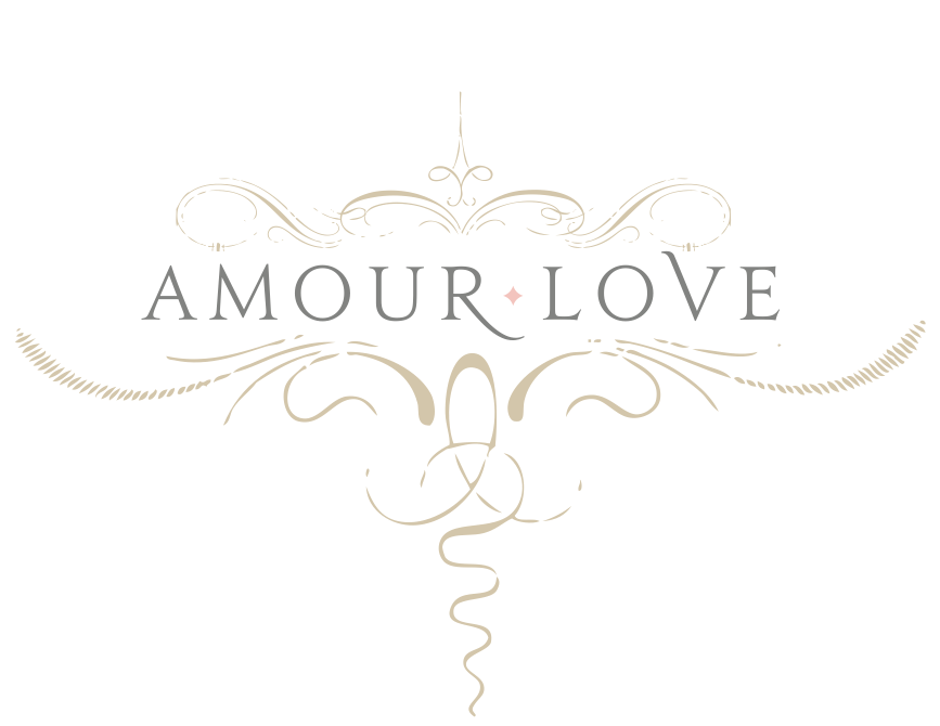 Amour-Love