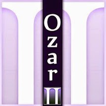 OzarII