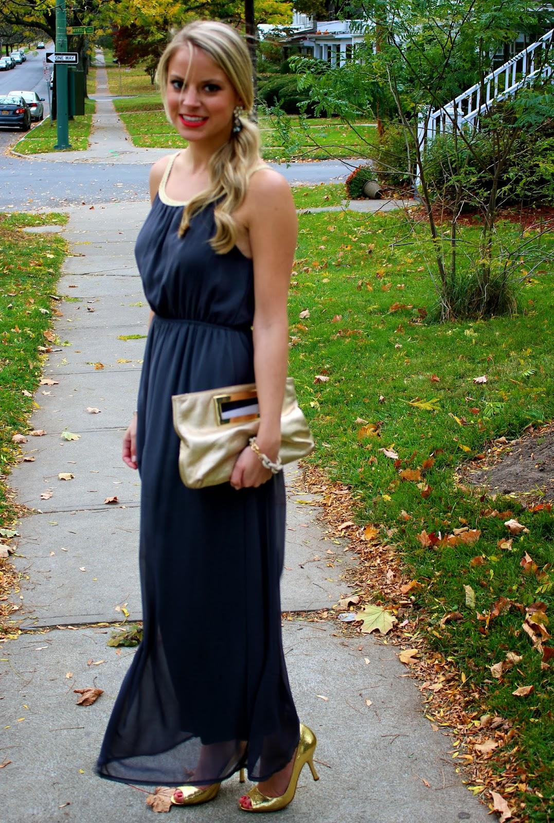 WEDDING Guest WEAR Styled Snapshots - Tj Maxx Wedding Dress
