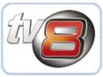 tv 8 tv canlı izle