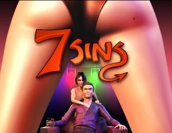 The 7Sins